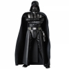 MAFEX Rogue One - A Star Wars Story - Darth Vader