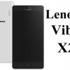 ฟิล์มกระจก Lenovo Vibe X2