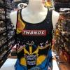 มาร์เวล เสื้อกล้าม (Thanos black CODE:1230)