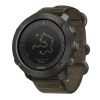 SUUNTO TRAVERSE ALPHA #FOLIAGE GREEN