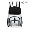 กระเป๋าเก็บความเย็น IGLOO MARINE ULT BACKPACK WHT 2P