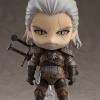 เปิดจอง Nendoroid Geralt (มัดจำ 500 บาท)