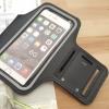 สายรัดแขนมือถือ iPhone 6 / 6S