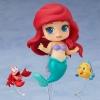เปิดจอง Nendoroid Ariel (มัดจำ 500 บาท)