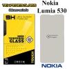 ฟิล์มกระจก NoKia Lumia 530