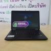 Dell Latitude e7250 i5 Gen5 ประกันยาวถึง2019