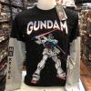 กันดั้ม สีขาว แขนยาว (Gundam Arm RX-78-2)