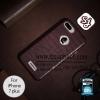 เคส iPhone7 Remax MASO