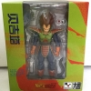 Datong S.H. Figuarts Vegeta SDCC Color ver.