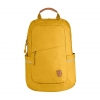 Raven Bag Mini # Ochre