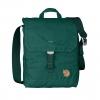 Foldsack No.3 # Copper Green