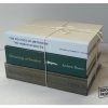 Book Props - Contemp Green