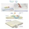 (มือสอง) ที่นอน สำหรับเด็กทารก Lifenest Sleeping System SPM004