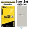 ฟิล์มกระจก Dtac Joey Jet/Q3(4.0)
