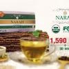ชานราห์ Narah Tea บรรจุ 30 ซอง