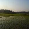 ที่ดินวิวสวยโครงการ 280 ไร่ เชียงใหม่ &#x2605 Land with beautiful view 280 Rai Chiang Mai &#x2605