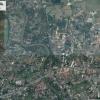 ที่ดินติดแม่น้ำปิง เชียงใหม่ เนื้อที่ 12 ไร่ ★ Land on the Ping River Chiang Mai area of 12 rai. ★