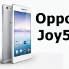 ฟิล์มกระจก Oppo Joy5