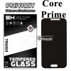 ฟิล์มกระจก Samsung Core Prime (Privacy) (ฟิล์มกันเสือก)