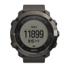 นาฬิกา Suunto Traverse #Graphite
