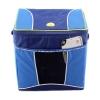 กระเป๋าเก็บความเย็น Igloo HLC 12 ASST 4P DI BLUE