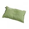 หมอนลม Coleman Compact Inflator Pillow II