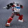 Transformers Masterpiece MP-37 Artfire