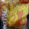 Pro Pac Ultimates Savanna Pride อาหารแมวปลอดธัญพืชสูตรเลี้ยงในบ้าน 2kg. 640รวมส่ง