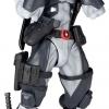 เปิดจอง Amazing Yamaguchi No 001EX - Deadpool X-Force Version (มัดจำ 500 บาท)