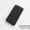เคส Vivo Y53 นิ่ม สีดำ