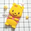เคส iPhone 6/6s หมีพูห์