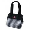 กระเป๋าเก็บความเย็น IGLOO รุ่น LEFTOVER TOTE 9B-W