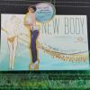 New body นิวบอดี้