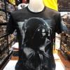 สตาร์วอร์ SCUBA สีดำ (Starwar Darth Vader Black CODE:1042)