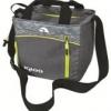 กระเป๋าเก็บความเย็น Igloo MINI CITY 9 STW GRY/LIME