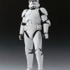 S.H. Figuarts Star Wars - Clone Trooper Phase 2
