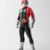 พร้อมส่ง S.H. Figuarts Kamen Rider New 1