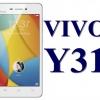 ฟิล์มกระจก Vivo Y31/Y31L
