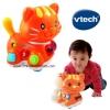 แมวชวนคลาน VTech Catch-Me-Kitty