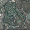 สนามกอล์ฟเชียงใหม่ &#x2605 Chiang Mai Golf Club &#x2605
