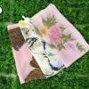 เซต ผ้าพันคอ แฟชั่น 26