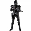 MAFEX Rogue One - A Star Wars Story - Death Trooper