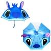 ร่มเด็ก Stitch Umbrella