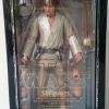 S.H.FiguartsLuke Skywalker(A NEW HOPE)