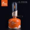 ตะเกียงแก๊ส Fire-Maple Orange Lantern