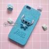 เคส iPhone7 Stitch
