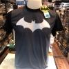 แบทแมน สีดำ (Batman gradient black)