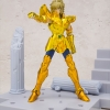 D.D.PANORAMATION Lightning In The Palace Of The Lion - Leo Aioria