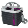 กระเป๋าเก็บความเย็น IGLOO รุ่น MINI CITY 9 DUO