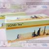 Unicity LGND Tea ยูนิซิตี้ แอล จี เอ็น ดี ที ชาลีเจนด์ที